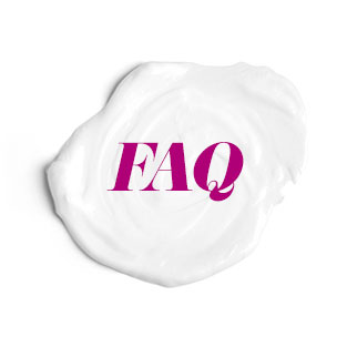 Frequently Asked Questions about Differin Gel and products