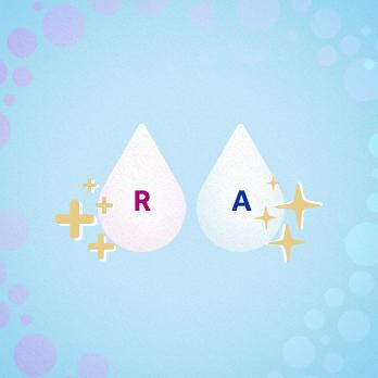 Retinoid vs. Retinol