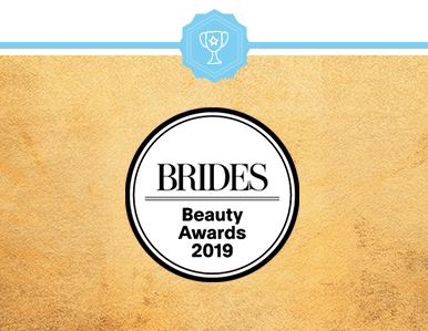 Brides Beauty Award 2018
