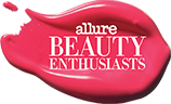 Allure Beauty Enthusiasts