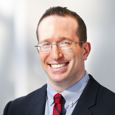 Dr. Adam Friedman