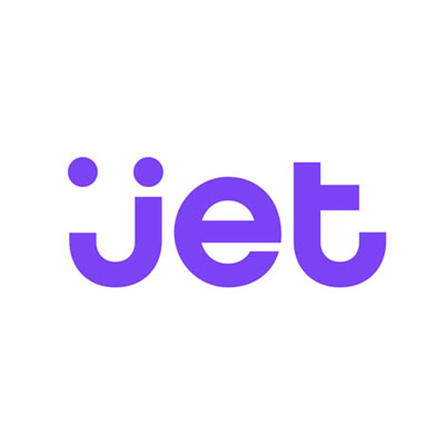 You can find Differin Gel at Jet.com