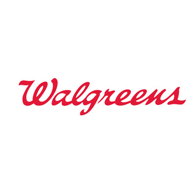 You can find Differin Gel at Walgreens
